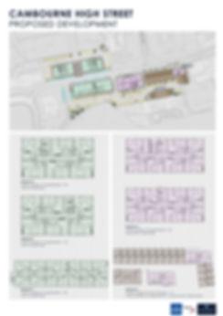 Board-4A---Proposed-Development.jpg