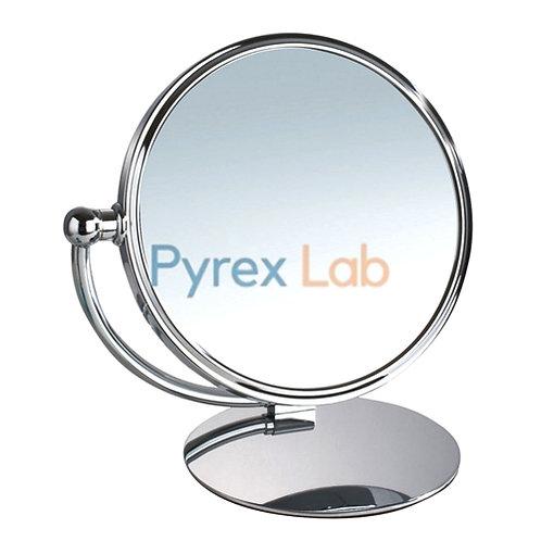 Reflecting Mirror