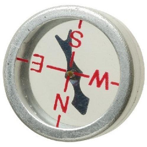 Compasses Plotting