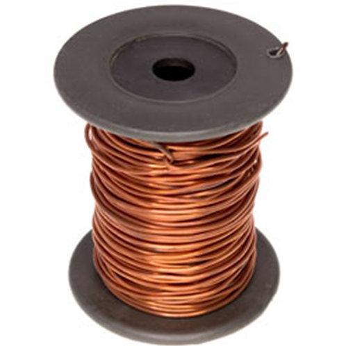 Wire Nichrome