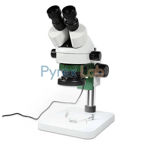 Binocular Stereo Microscope