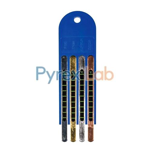Thermal Conductivity Bars