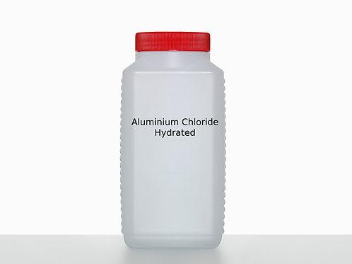 Aluminium Chloride Hydrated