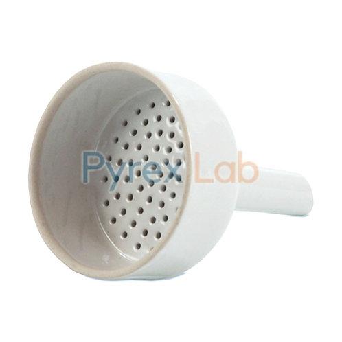 Buchner Funnel Porcelain Deluxe