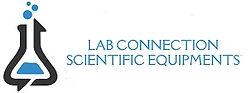 lab connection.jpg