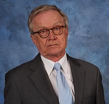 Stanley Brauer, MD