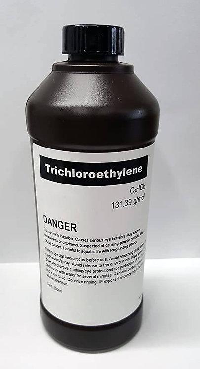 Trichloro Ethane