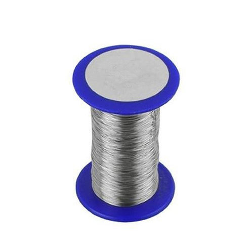 Wire Fuse Roll