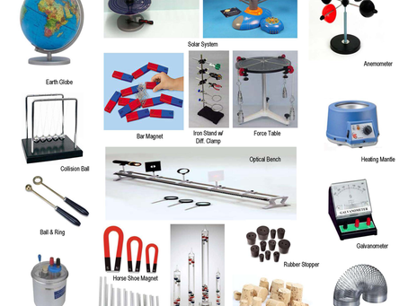Scientific Lab Equipment Manufacturer,Supplier and Exporter in India and Ambala
