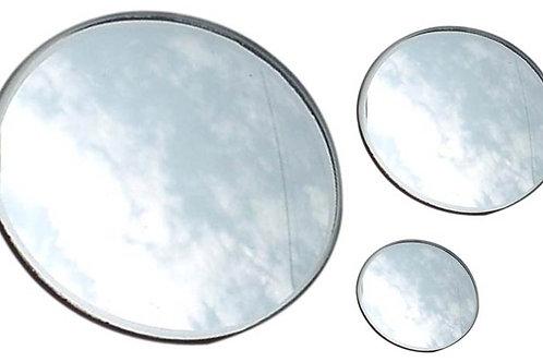Mirror Concave