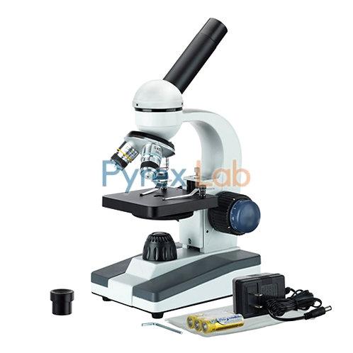 Student Compound Microscope