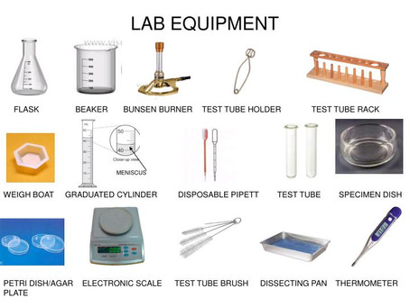 Lab Equipment Manufacturer,Supplier and Exporter in India and Ambala