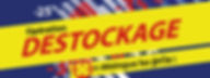 191010 - Destockage - Bandeau site web.j