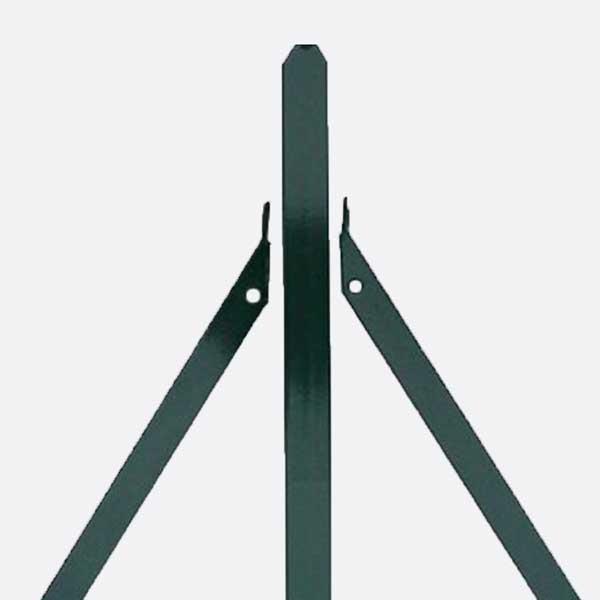 AccessoiresDeClôture600x600