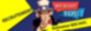 180918 - M32 - Recrutement FB - Aniamate