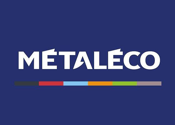 Metaleco 64