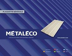 Plaquette METALECO v10.jpg