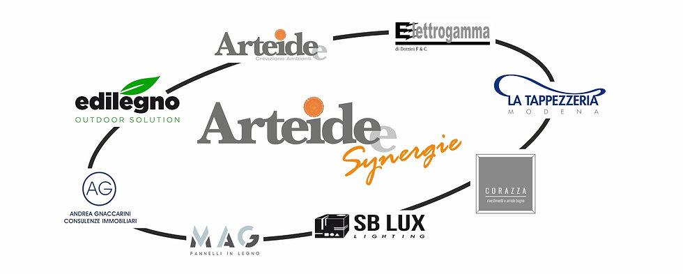 arteide-synergie-GRUPPO.jpg