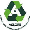 Logo Aslore Oficial (1).jpg