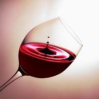 vin rosu.jpg