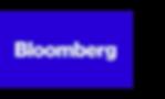 logo-bloomberg-left.png
