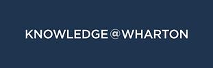 KnowledgeAtWhartonTC-560x180.png