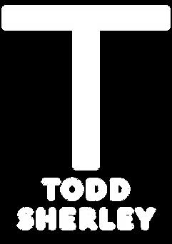 Todd Logo final white.png