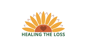 Healing The Loss White-04.png