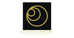 Intentional Connection