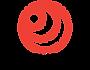IC Logo - TRANSPARENT_Main.png
