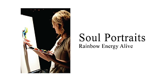 Rainbow Energy Alive Whit-04.png