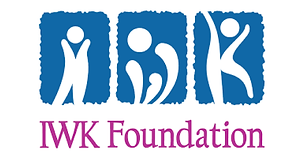 iwk-foundation White Back-04.png