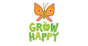 grow-happy-food White Back-04.png