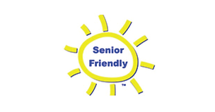Senior Friendly White-04.png