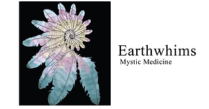 Earth Whims White Back-04.png