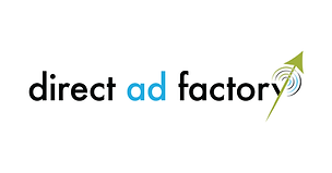 Direct Ad Factory