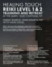 ReikiRetreat_JAN20_Final.jpg