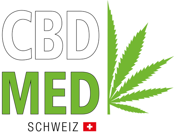 CBD_MED_Logo.png
