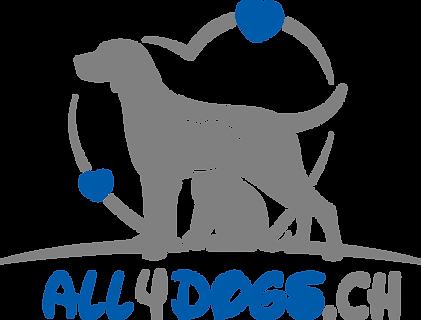 Logo hoch - Weisser Hintergrund - ohne H