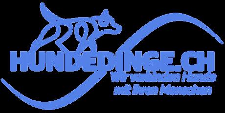 Hundedinge-Logo-HappyDog.png
