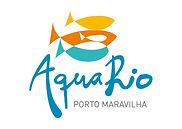 AQUARIO LOGO.jpg