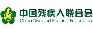 logo_0130.jpg