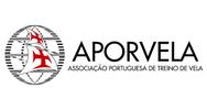 aporvela.png
