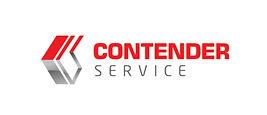 contender-logo.jpg