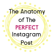 SM - Anatomy IG Post Icon (1).png