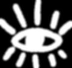 Eye Logo, Start Marketing, White.png