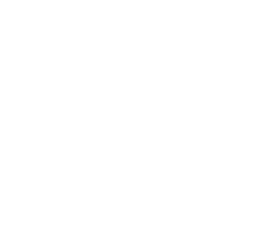 Eye Logo, Start Marketing, White.png