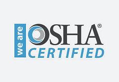 OSHA_certified_edited.jpg