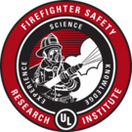 FIRE PATTERN COURSE FOR FIRE INVESTIGATORS