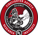 FIRE PATTERN COURSE FOR FIRE INVESTIGATORS